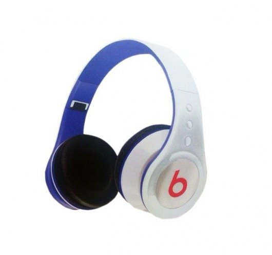Наушники Monster Beats by Dr. Dre Studio STN-11 (копия)